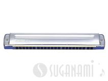 fukuon-harmonica