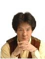 松浦 健講師