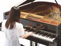 piano_osusume