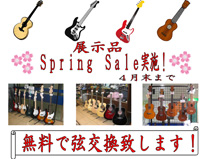 suganami_springsale_th
