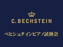bechstein-shidan