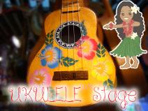 ukulelestage212