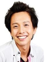 ヤマハデモンストレーター 田村 幹雄