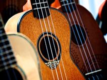 ukulele212