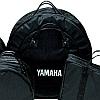 ヤマハ マーチングドラムソフトケース SC-MB20E
