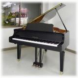 ヤマハ中古グランドピアノ A1R-SN