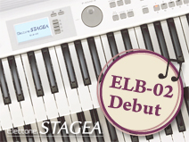 elb02_01