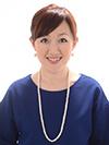 iwasaki_megumi-s