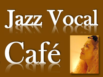 jazzvocalcafe_th