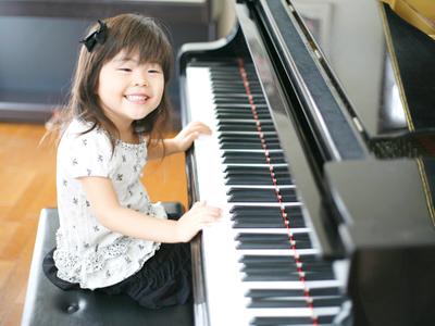ピアノを長く使うために、湿度や温度に気をつけよう!