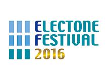 ELECTONE-FESTIVAL2016
