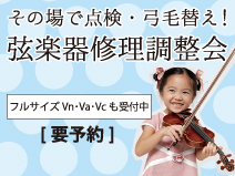 bunsu_vn_chousei
