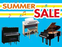 summersale2016_th