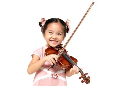 子どもに音楽を学ばせることで得られる良い影響とは?