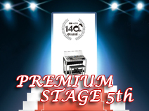 premiumstage5th