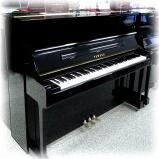 ヤマハ中古アップライトピアノ YU11