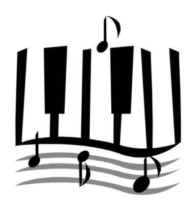 piano20160912