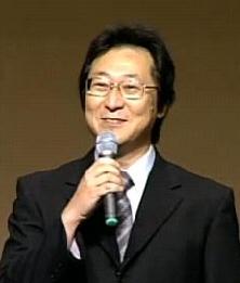 武田一彦ピティナ課題曲レッスン