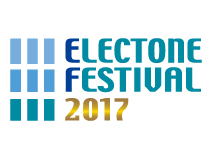 electone_festival2017