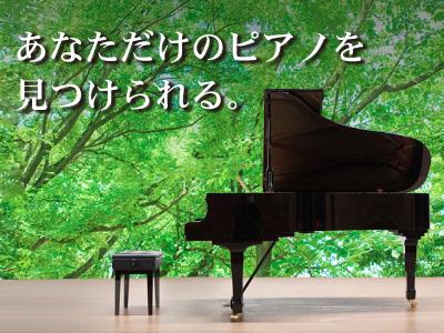 pianoseed_tn