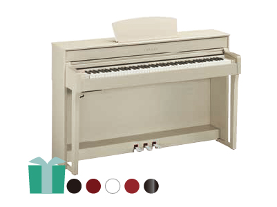 ヤマハ電子ピアノ Clavinova CLP-635