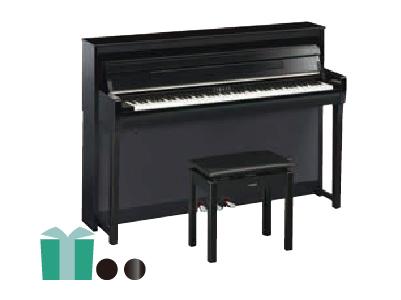 ヤマハ電子ピアノ Clavinova CLP-685