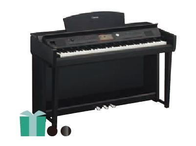 ヤマハ電子ピアノ Clavinova CVP-705