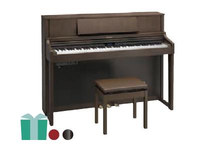 ローランド電子ピアノ Premium Home Piano LX-7