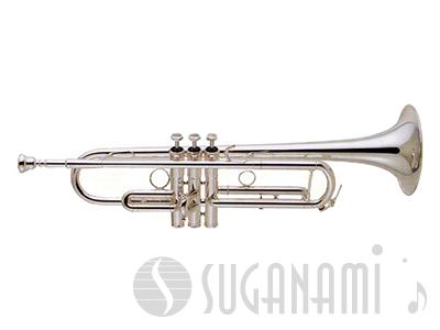 S33HD