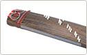 民族・伝統楽器類