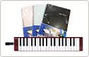 教材・教育楽器や楽譜・レッスングッズなど