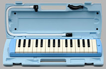 教材・教育楽器