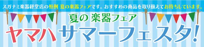 kyodo_summer2015