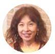 麻田ゆき講師