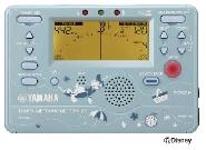 ドナルドダックTDM-75DD