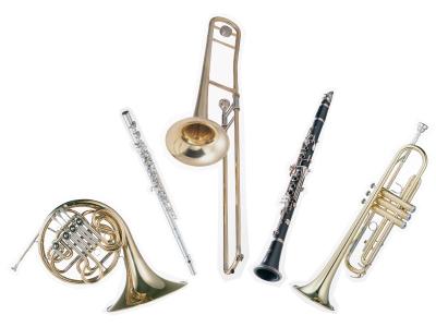 いい音もれなくついてくる!スガナミ春の管祭り2016へ是非お越し下さい。