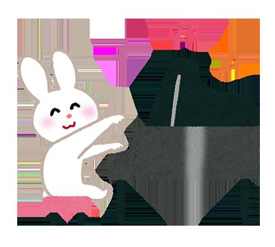 piano_usagi (1)
