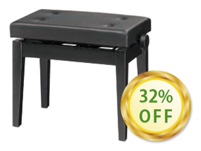 ピアノイスYS-50が30%OFFに!14,040円が9,504円税込。両ハンドル。