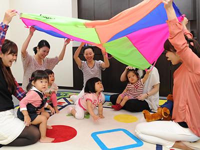 子どもと一緒に始めるおすすめの習い事