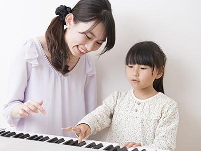 「親子 習い事」の画像検索結果