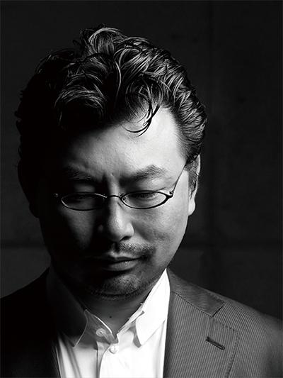ピアニスト 赤松林太郎